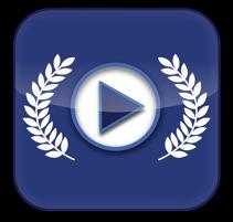 PlayFestFilms_logo