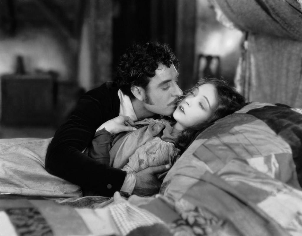 La Bohème (film adaptation 1926)