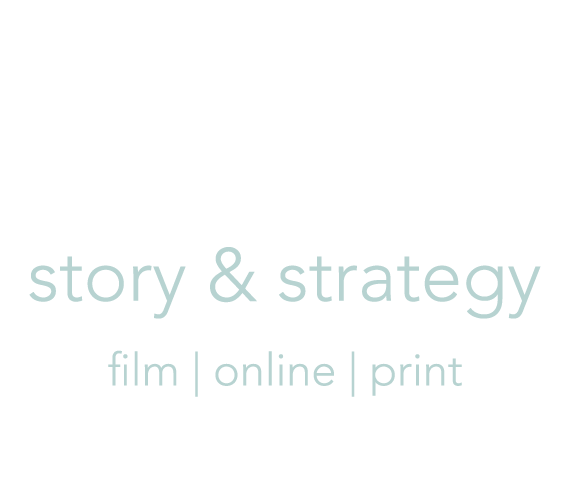 Joeri Pruys