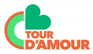 Tour-d'Amour-logo
