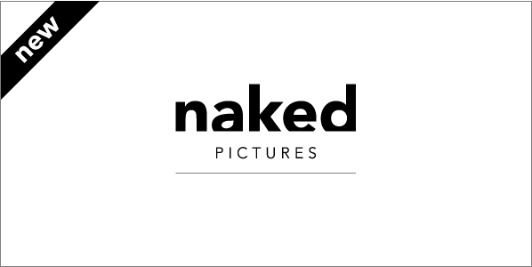 Naked-Pictures---Mailchimp-header